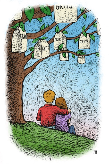 Grits Tree FINAL
